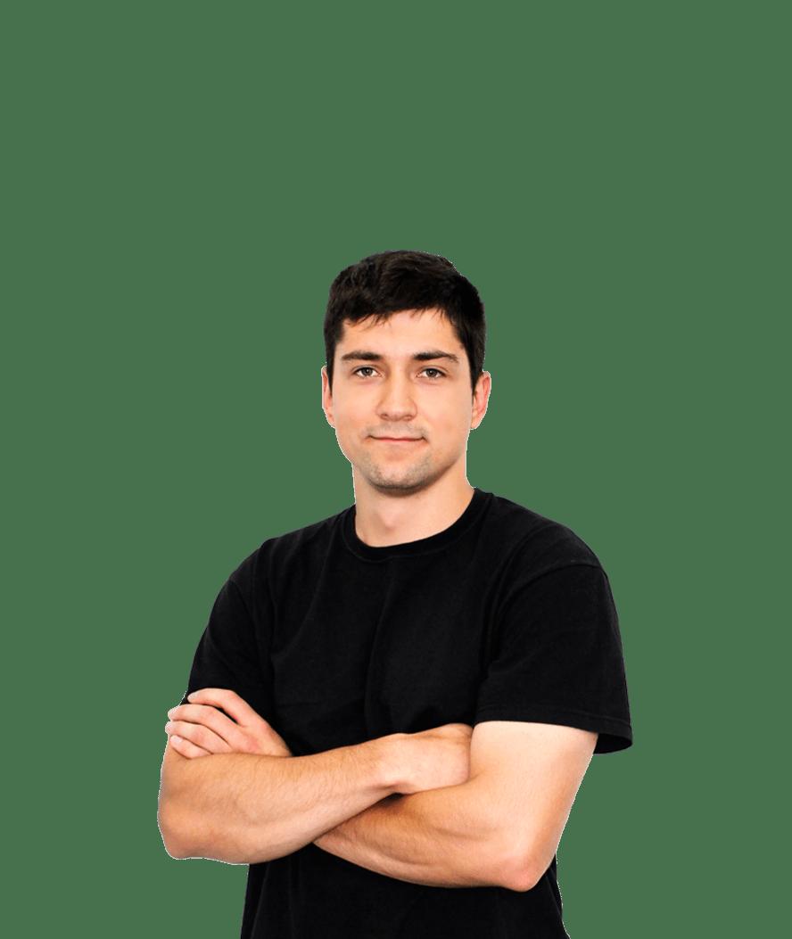 Amar Balihodžić